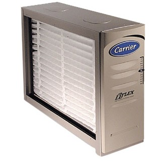 Comfort™ EZ Flex Cabinet Air Filter EZXCAB