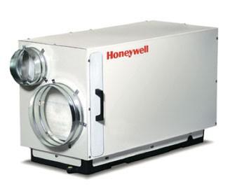 Honeywell DH90 Whole-House Dehumidifier