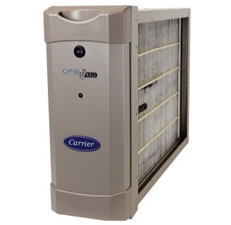 Performance™ Air Purifier PGAP