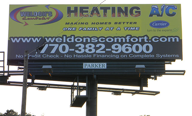 weldons-billboard