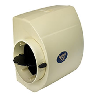 Aprilaire Model 500 Whole House Humidifier Weldons