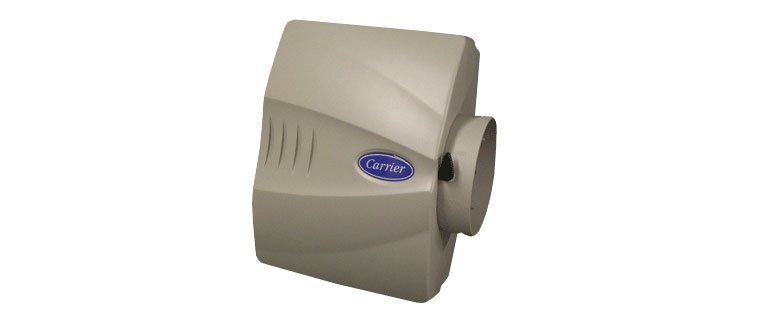 carrier humidifier price. performance™ bypass humidifier humccsbp carrier price a