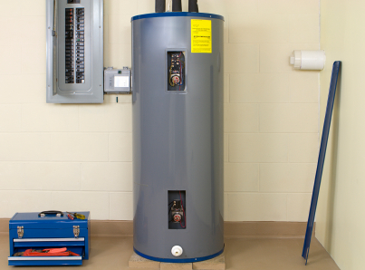 hot-water-heater-system
