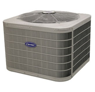 Performance™ 13 Central Air Conditioner 24ACB3