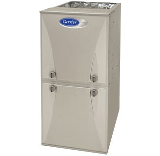 Performance™ 96 Gas Furnace 59TP5