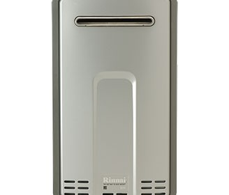 RL94e Tankless Water Heater