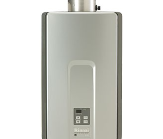 RL94i Tankless Water Heater