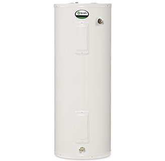 ProMax® 40-Gallon Electric Water Heater ECS-40