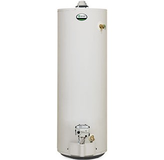 ProMax® 40-Gallon Gas Water Heater GCV-40