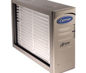 Comfort Ez Flex Cabinet Air Filter Ezxcab