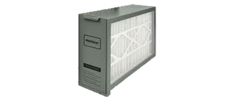 Pro Tech Air Bear Filter